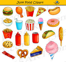 food clipart. Fine Food Intended Food Clipart U