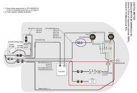 yamaha multifunction gauge wiring diagram 41 wiring diagram images boatlayout altered zps59d5d75a yamaha tach gauge wiring diagram readingrat net yamaha multifunction gauge kit wiring diagram at cita