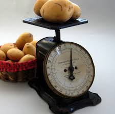 Small Picture Antique kitchen scales fresh ideas for kitchen interiors