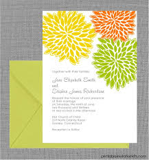 free printable wedding invitations popsugar smart living Wedding Invitation Templates Uk Free Download Wedding Invitation Templates Uk Free Download #25 Downloadable Wedding Invitation Templates