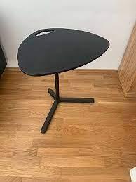 Ikea beistelltisch nachttisch ablagetisch sofatisch tisch couchtisch 39x30 cm. Ikea Beistelltisch Dave Ikea Beistelltisch Willhaben Ikea Toob Joulud Sinu Koju Serve Ace