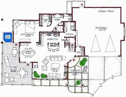 Modern Contemporary Home Floor Plans Home Floor Plan Interior - Modern house plan interior design
