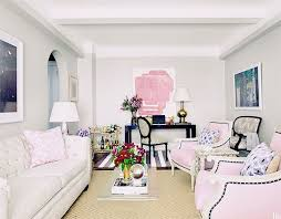 Best Of Pink Living Room Furniture And 1011 Best Interiors L I V I N G R O  O M S Images On Home Design ...