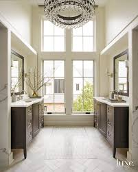 Hinsdale Interior Designers In Chicago Modern Forms Meet Classic Architecture Luxe