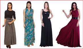 2016 Fashion Trends Dresses Latest Fashion Dresses Collection