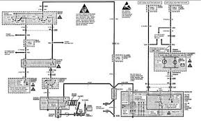 solved i need a wiring diagram for 1992 lasaber ign fixya i need a wiring diagram michael cass 407 jpg