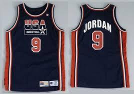 Olympic 92 Jordan 92 Jordan Jersey Olympic