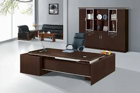 executive office table design. Gorgeous Executive Office Table Design Pertaining To Unique Desks Ideas 3