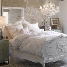 how to make a beautiful bed. Modren Make How Many Times Did You Hear This Phrase Growing Up I Hate Making My Bed  And Hardly Ever Do Whatu0027s The Point No One Except Me Sees It Inside To Make A Beautiful Bed