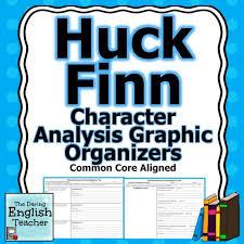 top sample critical essays on huck finn topics examples critical essays on huck finn