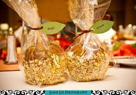 making caramel apples for wedding favors fresh stunning bulk candy apple wedding favors ideas styles