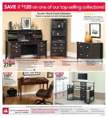 Office Max Filing Cabinet Office Depot Office Max Weekly Ad 3 26 17 4 1 17
