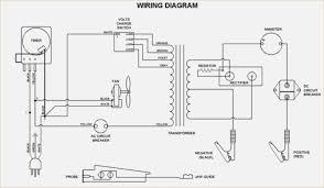 schumacher diagram psw 306wiring wiring diagram libraries schumacher psw wiring diagram wiring diagramsschumacher psw wiring diagram auto electrical wiring diagram ladder diagram schumacher