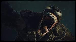 "Venom 2 rated PG-13 for ""intense ..."