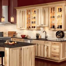 light wood kitchen cabinets kitchen ideas polished concrete floors together with white