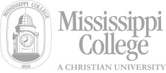 Sample College Class Schedule Class Schedules Registrar Mississippi College