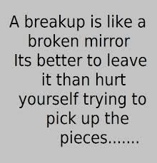 Funny Break Up Quotes Interesting Most Popular Breakup Picture Funny Images And Jokes