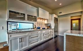 2016 modern kitchen cabinets trends in kitchen design Deavita