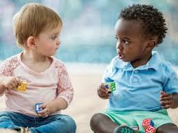 Image result for black child playing