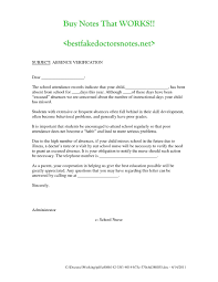 sample medical leave of absence letter from doctor medical certificate sample india unique letter from doctor for