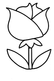 3 year old coloring pages 44 with 3 year old coloring pages coloring book