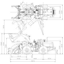 emachines wiring diagram auto electrical wiring diagram emachines wiring diagram
