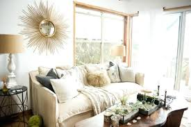 home decor plants living room home decor boutiques near me