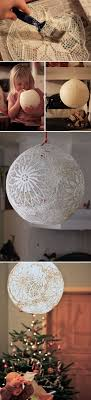 italian lighting suppliers designer brands architecture no need to spend fortune on expensive check out these