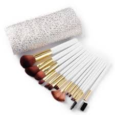 makeup brushes sets in singapore best makeup brushes