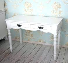 french country computer desk french country desk country corner romance romance collection desk 2 drawers white