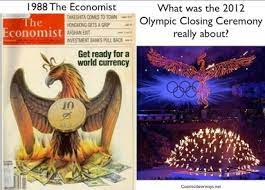 Jump forward 200 years i joined the economist newspaper in 1987 as a cartographer from chevron oil, having earlier learned my craft as a civilian cartographer at britain's ministry of defence. The Economist January 1988