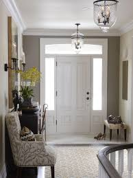 entryway lighting ideas. Front Entrance Lighting Ideas Choice Image Home For Your Images With Wonderful Fixtures Entryway