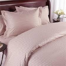 Amazon Egyptian Bedding 300 Thread Count Egyptian Cotton