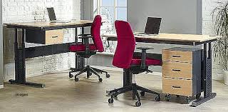 awesome office desks. Second Hand Office Furniture Norwich Awesome Desk Fice Desks Uk Modern Design 4 Seat Table With H