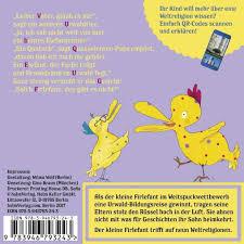 So ein Firefanz Buch von versandkostenfrei bei Weltbild.de