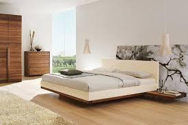 Bedroom Furniture Design Ideas Bedroom Furniture Design Ideas For