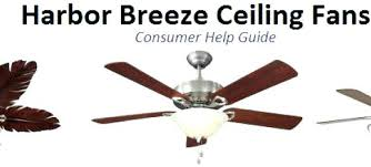 harbor breeze ceiling fan replacement globes ceiling fan replacement globes light for fans harbor breeze with
