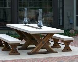 patio furniture design ideas. Adorable Wood Patio Furniture Ideas Design I