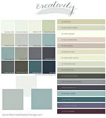 Small Picture 219 best Popular Paint Colors 2016 images on Pinterest Popular
