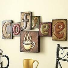 coffee decor ideas photos to coffee kitchen decor theme coffee kitchen decorating ideas