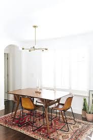 best rugs for dining room wonderful modern dining room rug with best dining room rugs ideas
