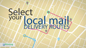 Usps Direct Mail Eddm Marketing Mail And More Direct Mail