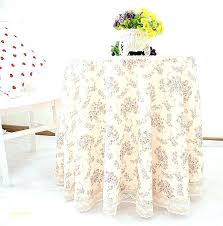 side table cover small round table cover small round side table cloth designs bedside table cover