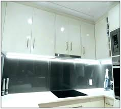 kitchen cabinet led lighting. Contemporary Lighting Kitchen Cabinet Led Light Installing Strip Lights Under  Lighting For Cabinets Undercounter  Inside I