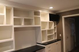 office cabinetry ideas. Awesome Built In Office Cabinets J24 Creative Home Decor Ideas With Cabinetry E