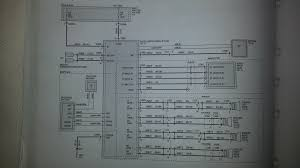 chevy cruze radio wiring diagram wiring diagrams 2017 chevy sonic radio wiring diagram schematics and diagrams