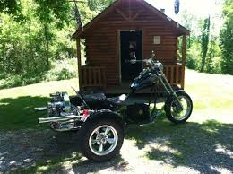 other other in tennessee for or sell motorcycles vw trike custom de rake