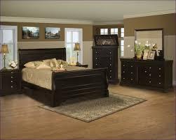 Furniture Marvelous Furniture Outlet Oc Cardis Discount
