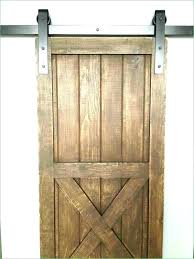 interior sliding doors doors at interior barn door barn doors interior bathroom beautiful barn door interior sliding doors