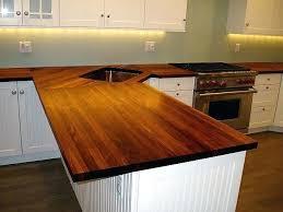 wood laminate countertop sheet sheet laminate elegant laminate s wood grain home skillet style wood laminate countertop